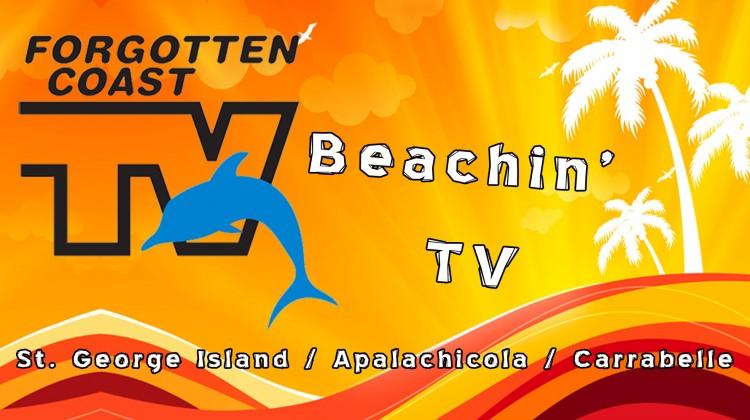 Slide – FCTV Beach