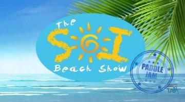 SGI Beach Show